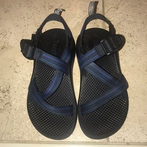 Boy's Chacos